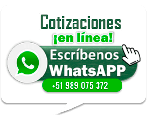 Consultas WhatsApp